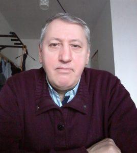 Vladimir_Ilichev